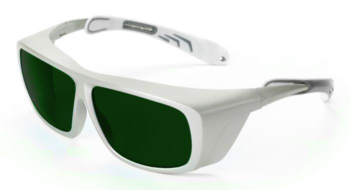 Ochranné laserové brýle